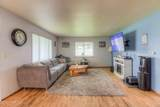 402 39th Ave - Photo 5