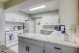402 39th Ave - Photo 8
