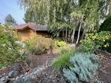 619 22nd Ave - Photo 1