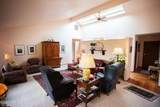 619 22nd Ave - Photo 11
