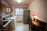 619 22nd Ave - Photo 12