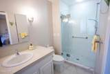 619 22nd Ave - Photo 15