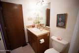 619 22nd Ave - Photo 19