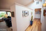 619 22nd Ave - Photo 2