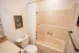 619 22nd Ave - Photo 20