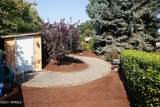 619 22nd Ave - Photo 25