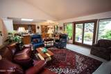 619 22nd Ave - Photo 3