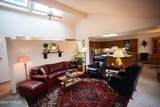 619 22nd Ave - Photo 4