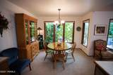 619 22nd Ave - Photo 8