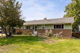 620 34th Ave - Photo 1