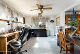 620 34th Ave - Photo 10
