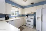620 34th Ave - Photo 14