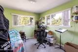 620 34th Ave - Photo 17
