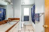 620 34th Ave - Photo 19