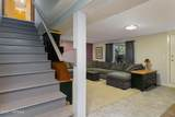 620 34th Ave - Photo 20