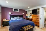 620 34th Ave - Photo 21