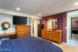 620 34th Ave - Photo 22