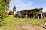 620 34th Ave - Photo 33