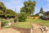620 34th Ave - Photo 34