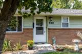 620 34th Ave - Photo 4