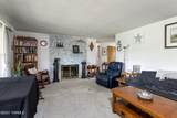 620 34th Ave - Photo 9