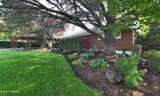 221 63rd Ave - Photo 1