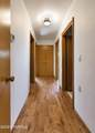 221 63rd Ave - Photo 12