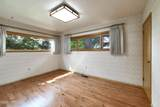 221 63rd Ave - Photo 13