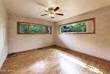 221 63rd Ave - Photo 14