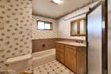221 63rd Ave - Photo 16