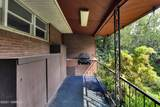 221 63rd Ave - Photo 27