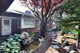 221 63rd Ave - Photo 3