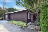 221 63rd Ave - Photo 35