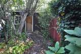 221 63rd Ave - Photo 36