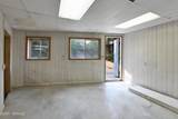 221 63rd Ave - Photo 37