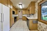 221 63rd Ave - Photo 4