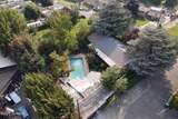 221 63rd Ave - Photo 42