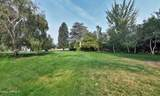 221 63rd Ave - Photo 43