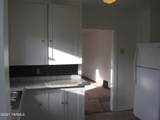 719 9th Ave - Photo 28