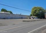 440 Cowiche City Rd - Photo 2