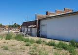 1650 Old Cowiche Rd - Photo 4