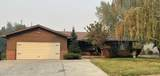 906 40th Ave - Photo 1