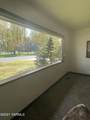 906 40th Ave - Photo 10