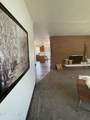 906 40th Ave - Photo 11
