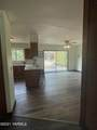 906 40th Ave - Photo 12