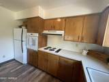 906 40th Ave - Photo 14