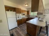 906 40th Ave - Photo 15