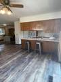 906 40th Ave - Photo 17