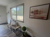 906 40th Ave - Photo 19