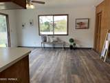 906 40th Ave - Photo 20
